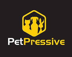 Petpressive